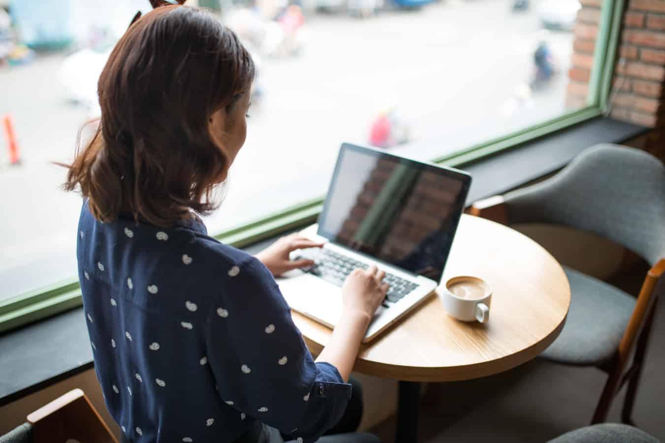 What Is Hosting | Caffeinated Web Studio